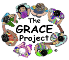 The Grace Project